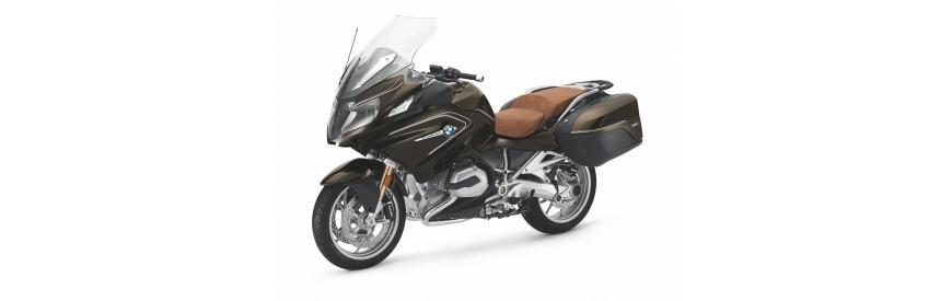 bmw-c600-sport-2013