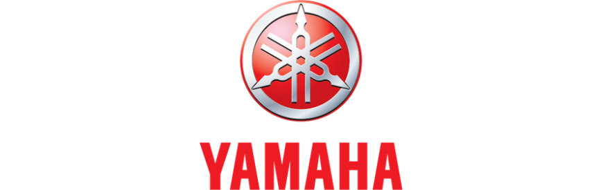 despiece-yamaha