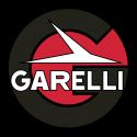 GARELI